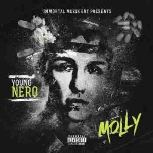 Molly BY Young Nero